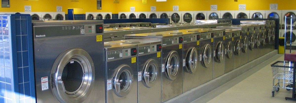 Super Saver Laundromat Lowest Priced Laundromat Guaranteed